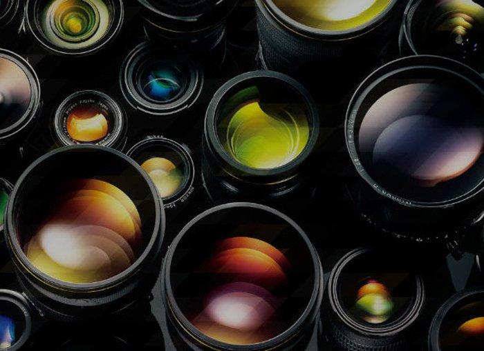 Nikon Camera Lens Nikkor Lenses For Dslr Wide Angle