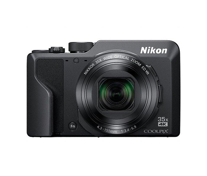 dc096b4e777b Official Nikon Store Hungary | Digital Cameras, Lenses & Accessories