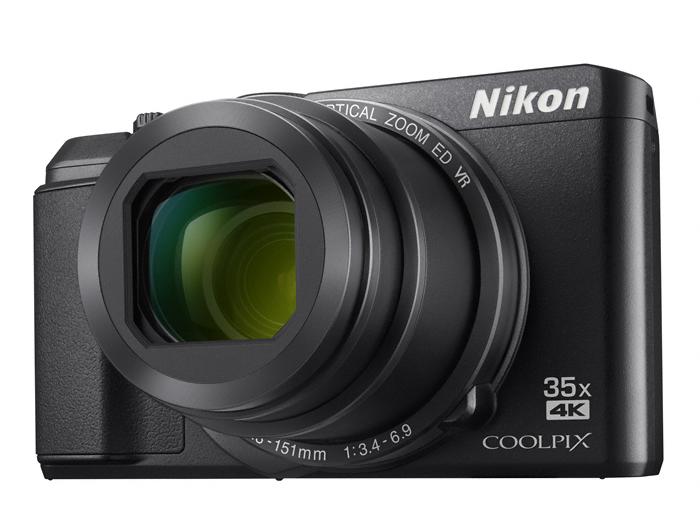 Boutique en ligne Nikon Store France   Appareil Photo Reflex ... 26a5bdd7bfbb