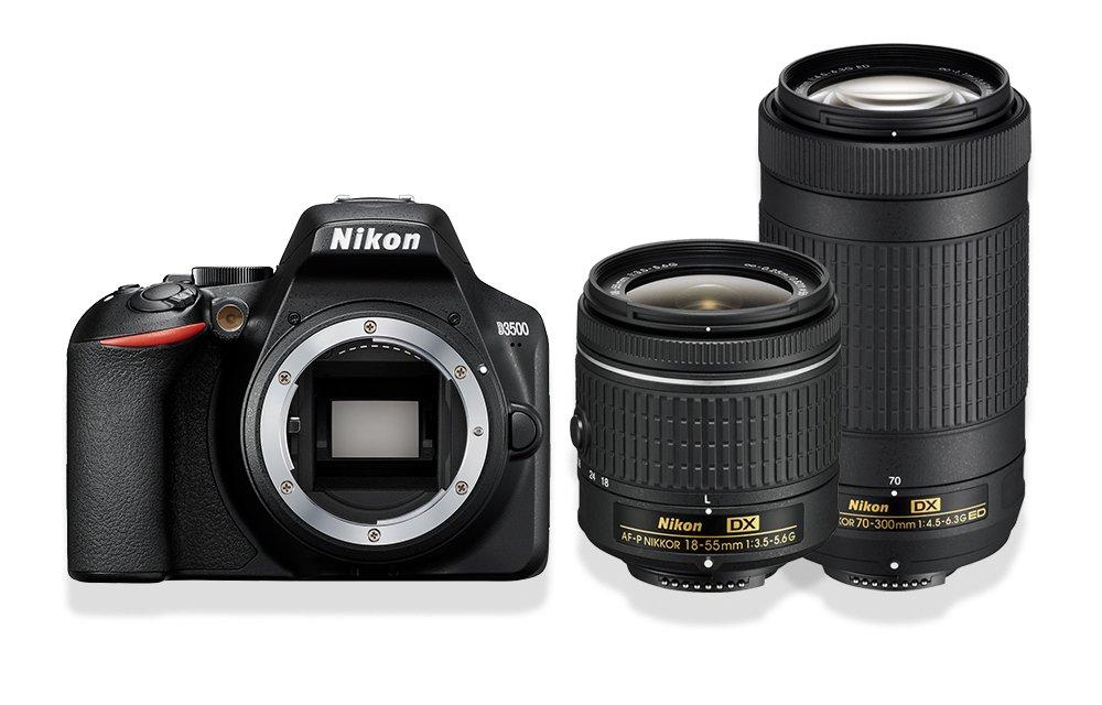 Nikon Entfernungsmesser Schweiz : Nikon store schweiz offiziellen webshop