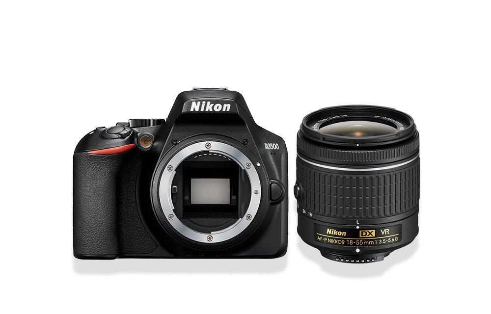 Iphone Entfernungsmesser Nikon : Offizieller nikon shop deutschland digitalkameras objektive & zubehör