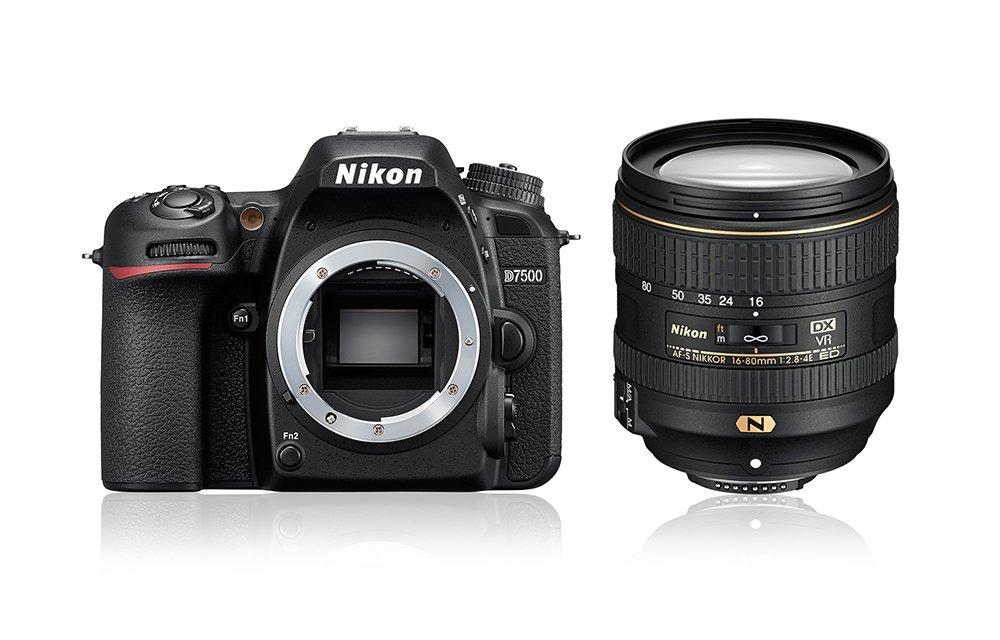 Gps Entfernungsmesser Nikon : D af s dx nikkor vr nikon store