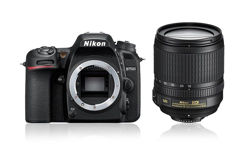 4ac358c67f99a3 Boutique en ligne Nikon Store France   Appareil Photo Reflex ...
