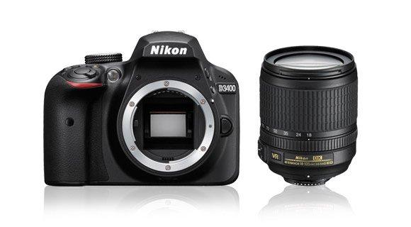 Nikon Entfernungsmesser Kaufen : Nikon aculon entfernungsmesser in niedersachsen stade ebay