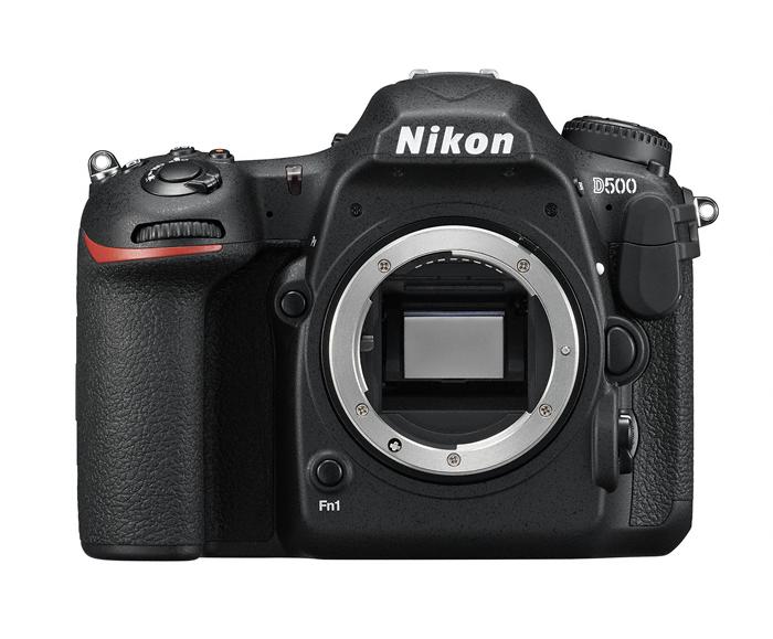 Analytisch Canon Eos 500 Spiegelreflexkamera Mit 35-80mm Objektiv Und Tasche Analogkameras Foto & Camcorder