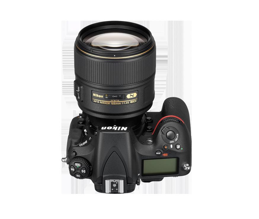 D810 - Nikon Store