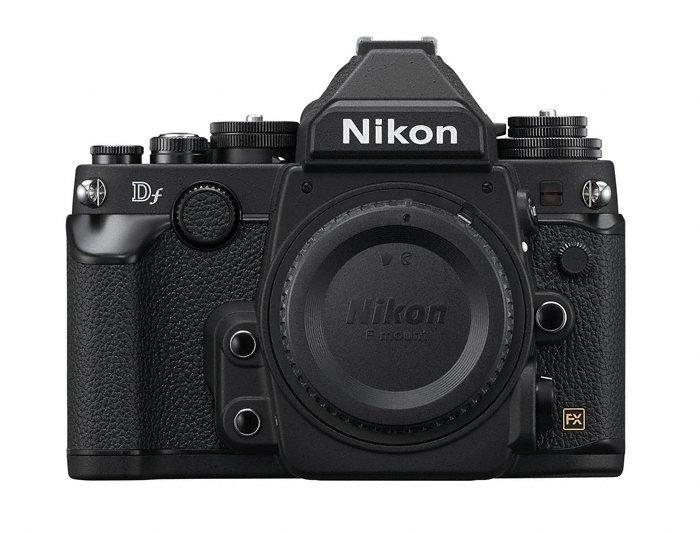 Laser Entfernungsmesser Nikon : Aktuelle testberichte golf entfernungsmesser
