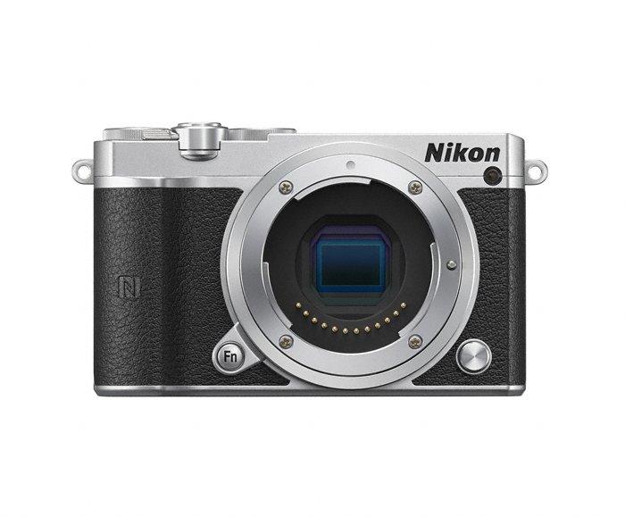 Laser Entfernungsmesser Nikon : Offizieller nikon shop deutschland digitalkameras objektive