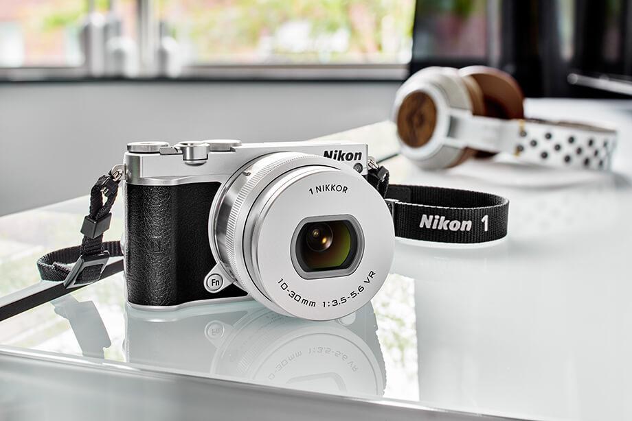 Daftar Kamera Mirrorless Paling Murah Untuk Pemula Piratto