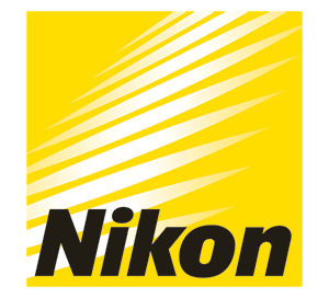new arrivals c61bf d5c9f Nikon   Capture Tomorrow
