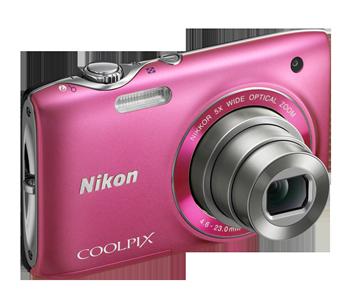 coolpix s3100 purple nikon store rh store nikon co uk  nikon coolpix s3100 user manual pdf