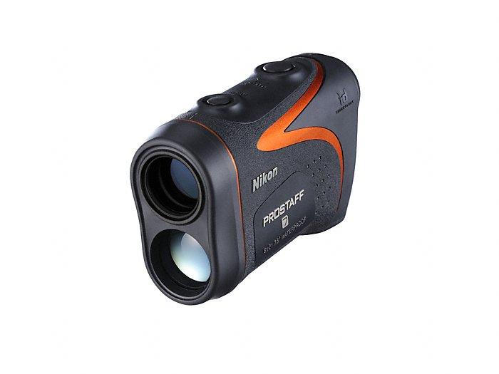 Infrarot Entfernungsmesser Jagd : Laser entfernungsmesser prostaff nikon store