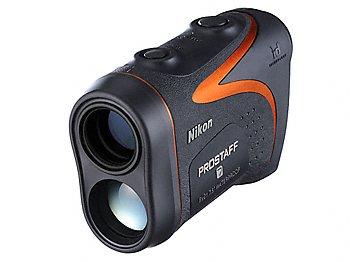 Nikon Entfernungsmesser Kaufen : Test nikon aculon al entfernungsmesser u jagd und natur