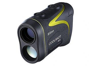 Nikon Laser Entfernungsmesser Prostaff 3i : Offizieller nikon shop Österreich digitalkameras objektive