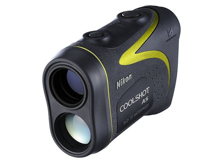 Nikon Entfernungsmesser Coolshot : Laser entfernungsmesser coolshot as nikon store