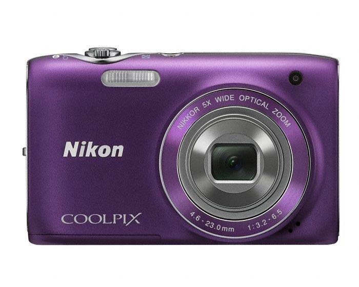 coolpix s3100 purple nikon store rh store nikon co uk nikon coolpix s3100 user guide nikon coolpix s3100 user guide