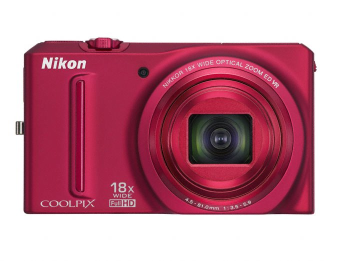 coolpix s9100 red nikon store rh store nikon co uk nikon coolpix s9100 user manual pdf nikon coolpix s9100 manual