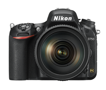 first class wedding photography equipment for nikon users 2017