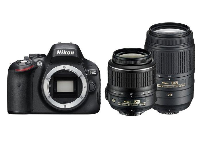 official nikon store ireland digital cameras lenses accessories rh store nikon ie nikon d5100 manual focus lenses nikon d5100 manual focus lenses