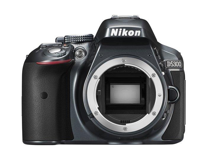 dc096b4e777b Official Nikon Store Hungary   Digital Cameras, Lenses & Accessories