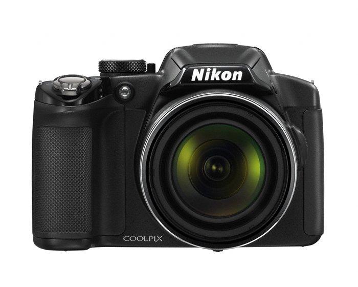 coolpix p510 black nikon store rh store nikon co uk Nikon Coolpix nikon coolpix p510 user manual