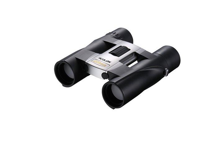 Nikon Laser Entfernungsmesser Aculon : Laser entfernungsmesser mehr als angebote fotos preise