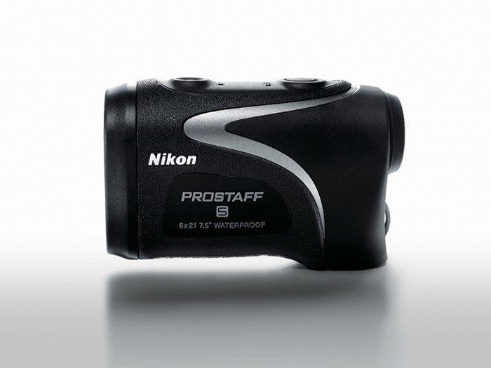 Nikon Laser Entfernungsmesser Prostaff 7 : Laser entfernungsmesser prostaff nikon store