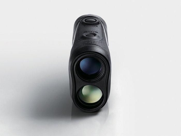 Nikon Entfernungsmesser Prostaff 5 : Laser entfernungsmesser prostaff 5 nikon store