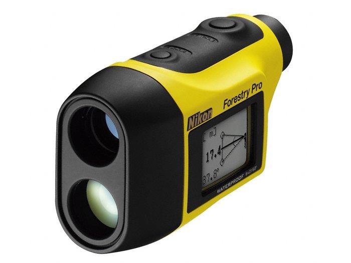 Nikon Entfernungsmesser Laser 550 : Laser entfernungsmesser forestry pro nikon store