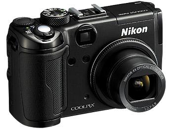 coolpix p6000 black nikon store rh store nikon co uk nikon coolpix p6000 manual pdf nikon coolpix p6000 manual pdf
