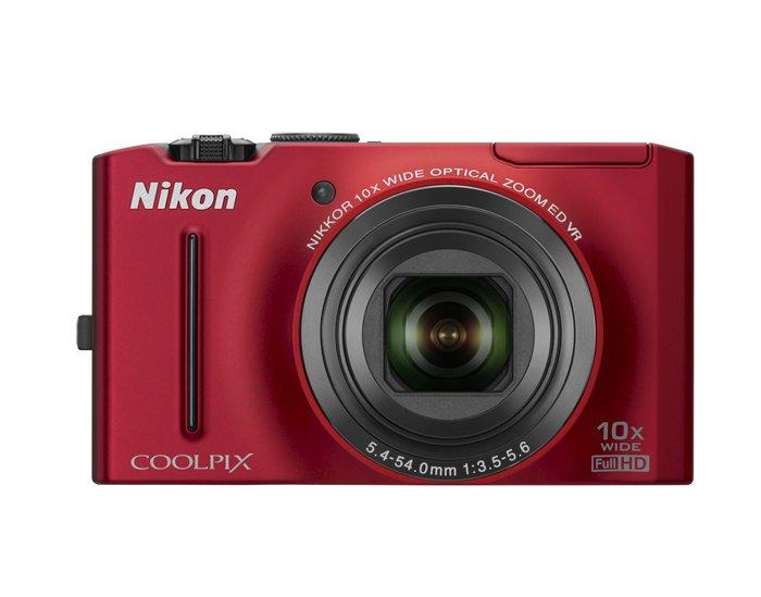 coolpix s8100 red nikon store rh store nikon co uk Nikon Coolpix S8100 Charger nikon coolpix s8100 user manual pdf