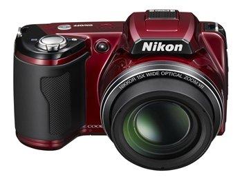 coolpix l110 red nikon store rh store nikon co uk Nikon Coolpix L110 Manual English nikon coolpix l110 digital camera manual