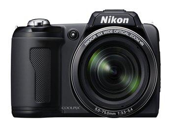 coolpix l110 red nikon store rh store nikon co uk Nikon Coolpix L110 Repair Nikon Coolpix L110 Accessories