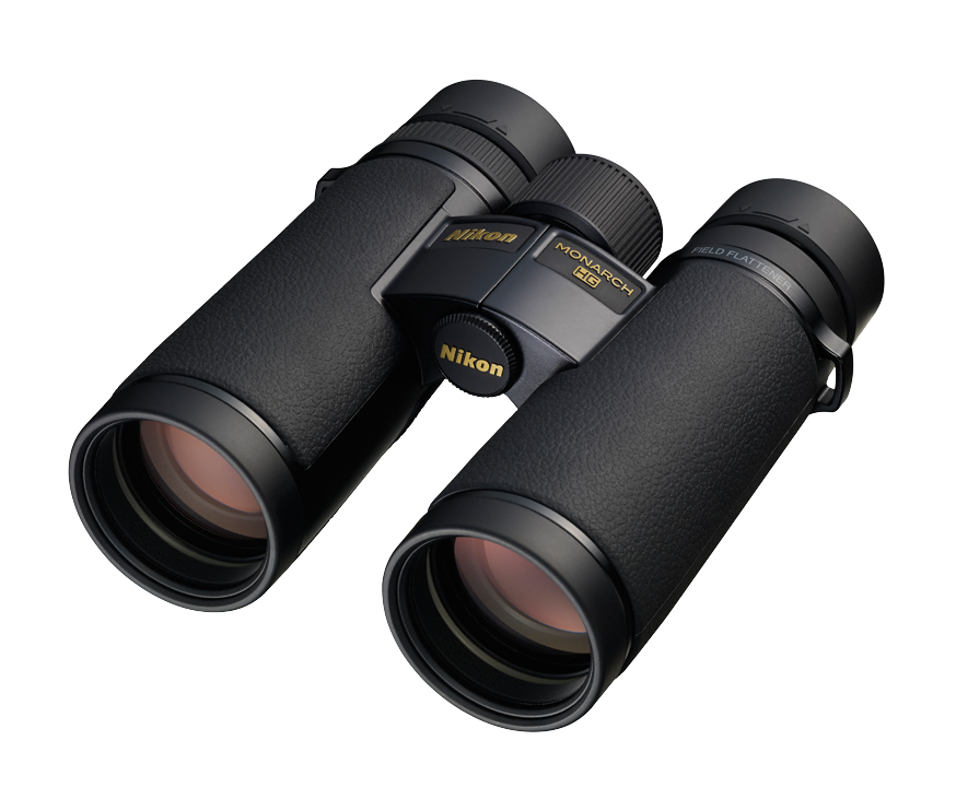 binoculars view png - photo #48