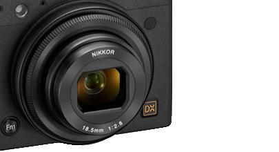 nikon coolpix a digital compact camera specs accessories. Black Bedroom Furniture Sets. Home Design Ideas