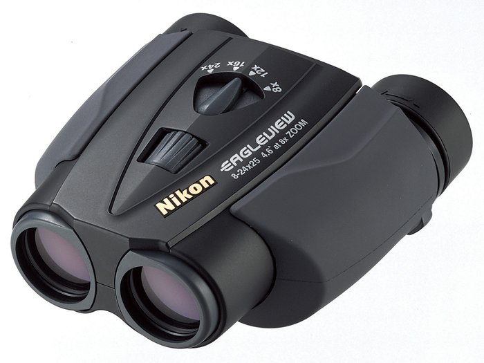 how to buy binoculars for sporting events
