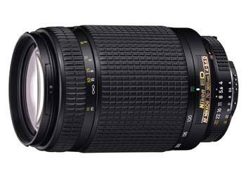 #6: Nikon COOLPIX P510 16.1 MP CMOS Digital Camera with 42x Zoom