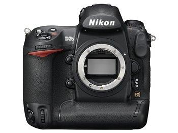591562853 Jenis Jenis Kamera Dan Panduan membelinya